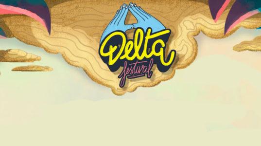 Pourquoi se rendre au Delta Festival ?