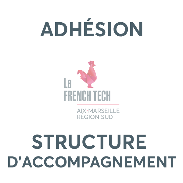 structureaccompagnement