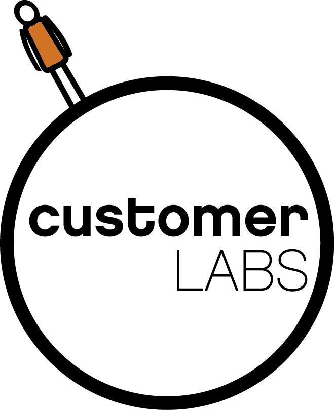 Customer-Labs