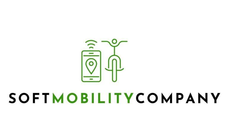 Soft Mobility Company