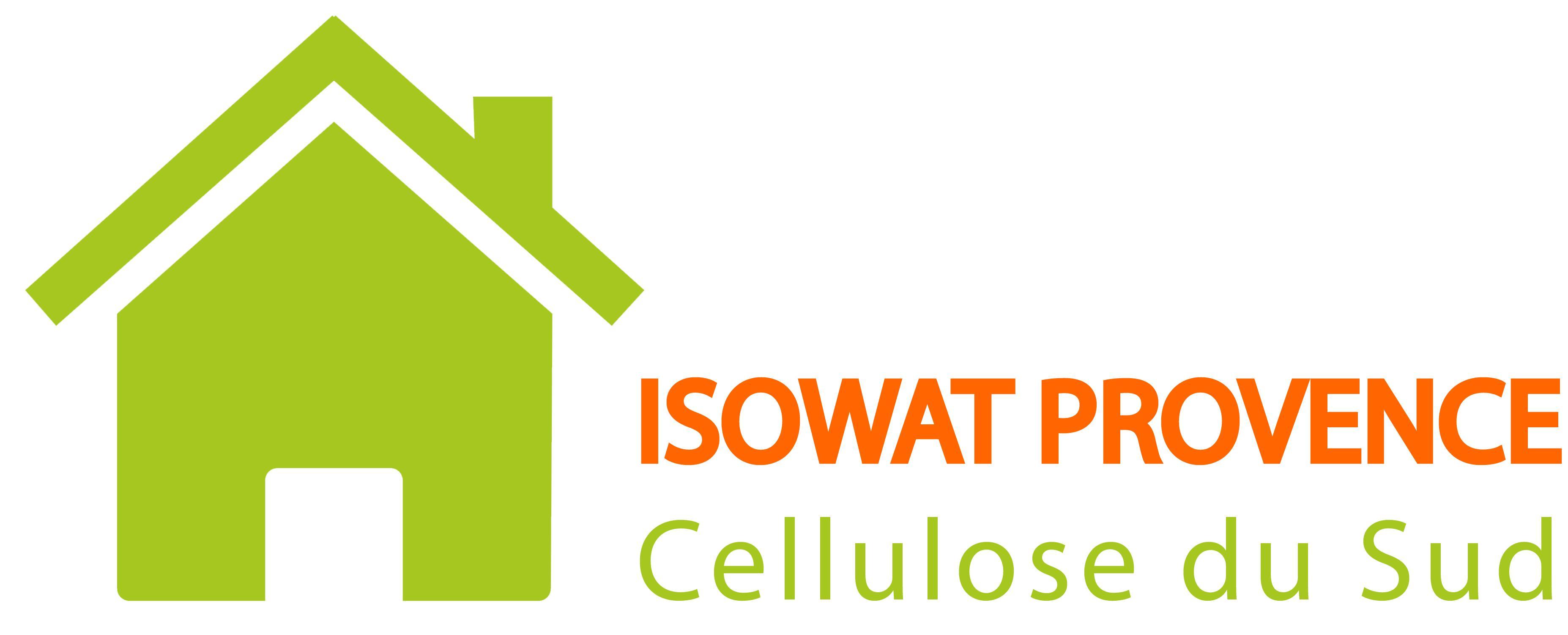 ISOWAT Provence