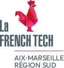 La French Tech Aix Marseille - Région Sud