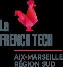 La French Tech Aix Marseille - Région Sud