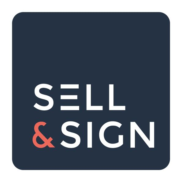 SELL&SIGN by Calinda Software