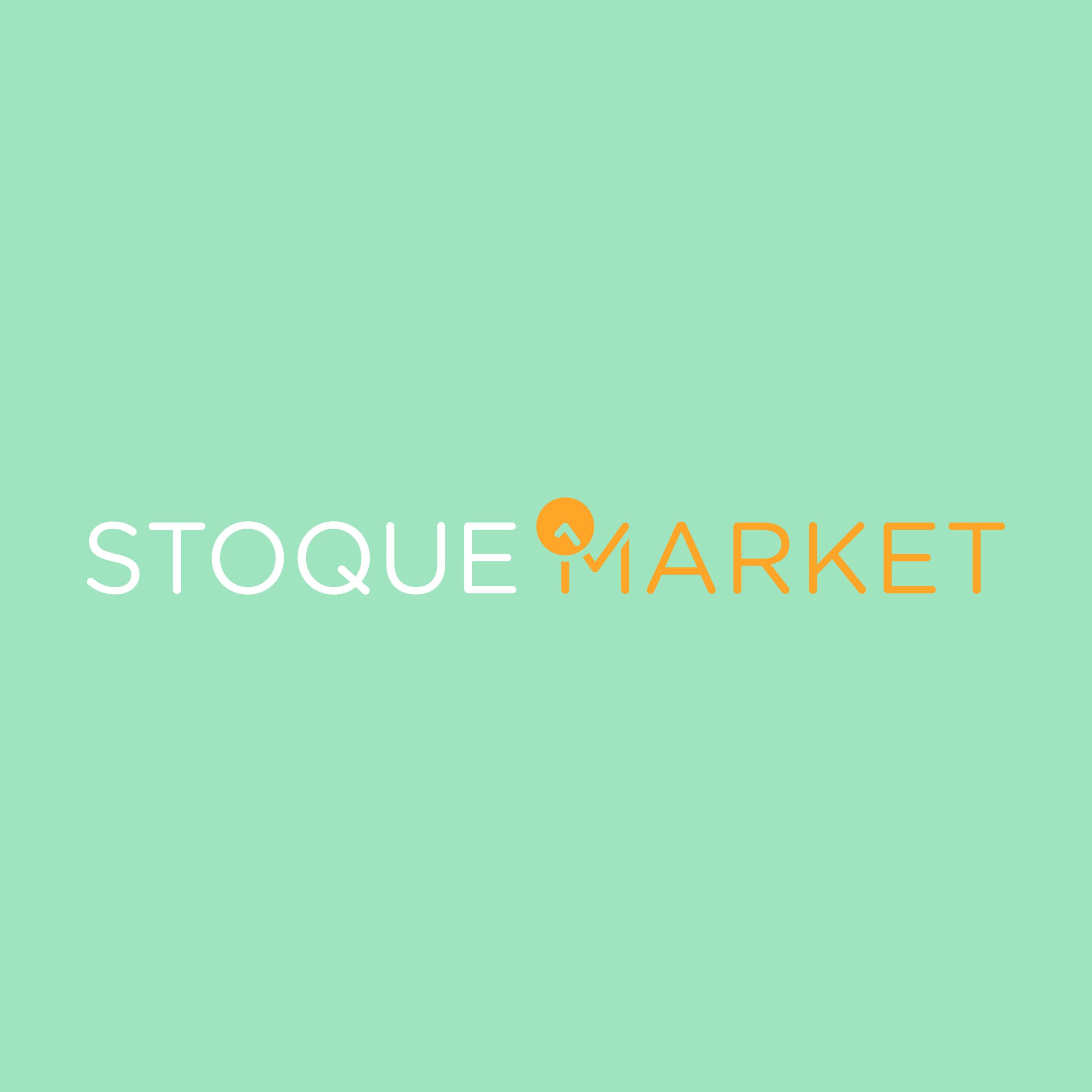 StoqueMarket