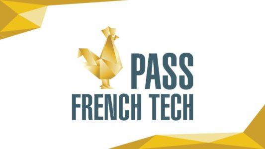 Décrochez le Pass French Tech !