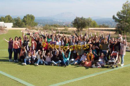 Django Girls, les ateliers gratuits de programmation qui suscitent des vocations