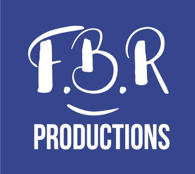 FBR PRODUCTIONS