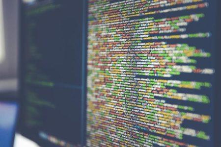 Au Frioul, un hackathon pour le tourisme et l'emploi du territoire
