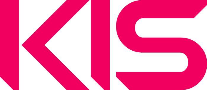 G2C informatique – KIS