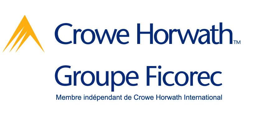 Crowe Horwath Ficorec