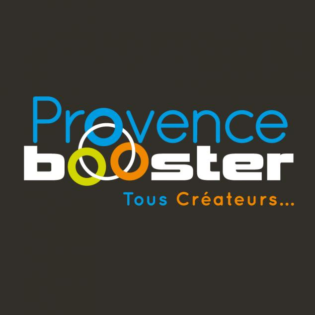 Provence Booster