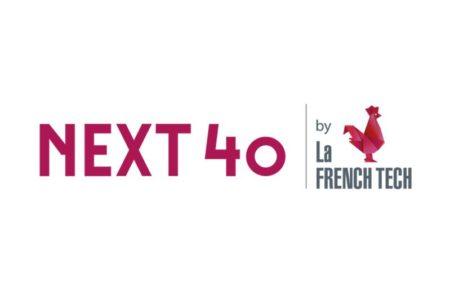 Candidatez au Next40 : le CAC40 du future