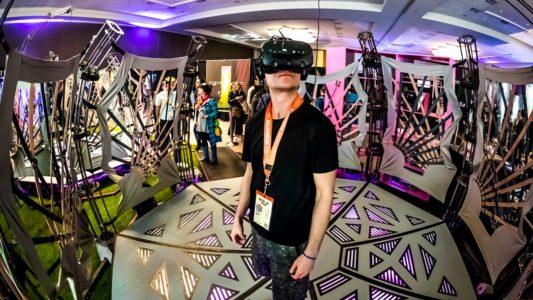 Aix-Marseille French Tech au SXSW 2019 à Austin