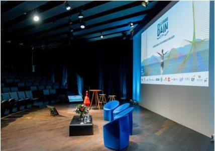 Plein Emploi : Cédric O consulte les entrepreneurs de la tech d'Aix Marseille