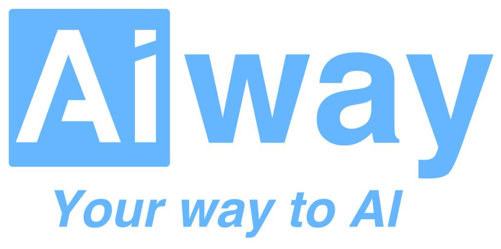 aiway