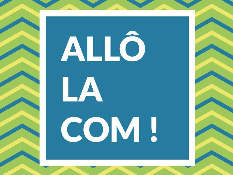 Allô La Com