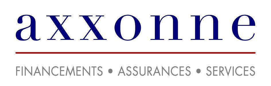 AXXONNE