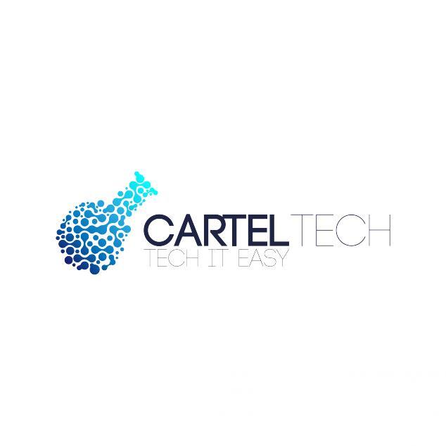 CartelTech