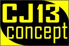 CJ13concept