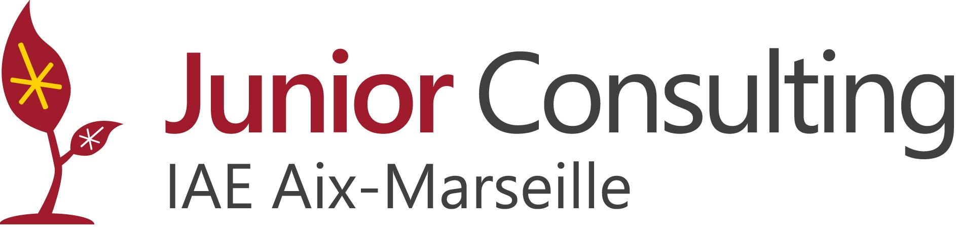 Junior Consulting IAE Aix-Marseille