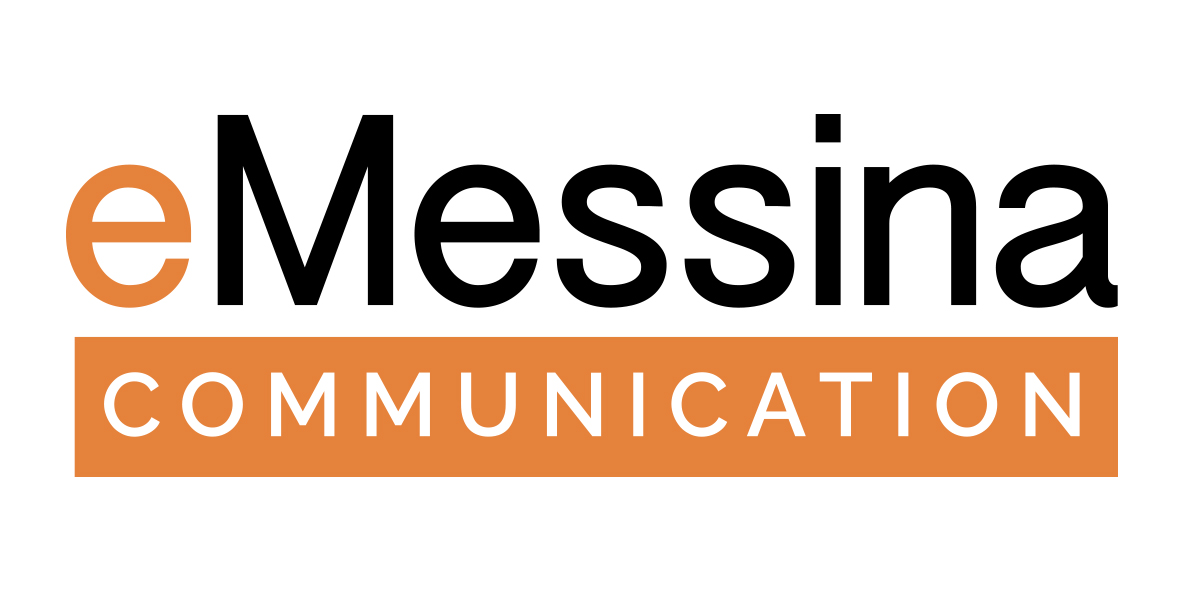E-Messina Communication