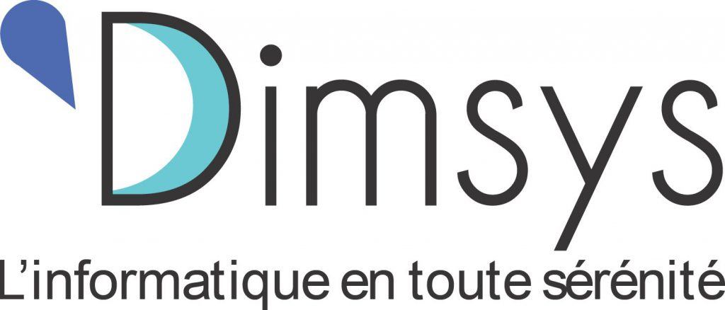 DIMSYS INFORMATIQUE