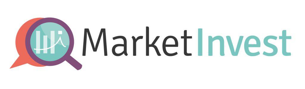 Market Invest