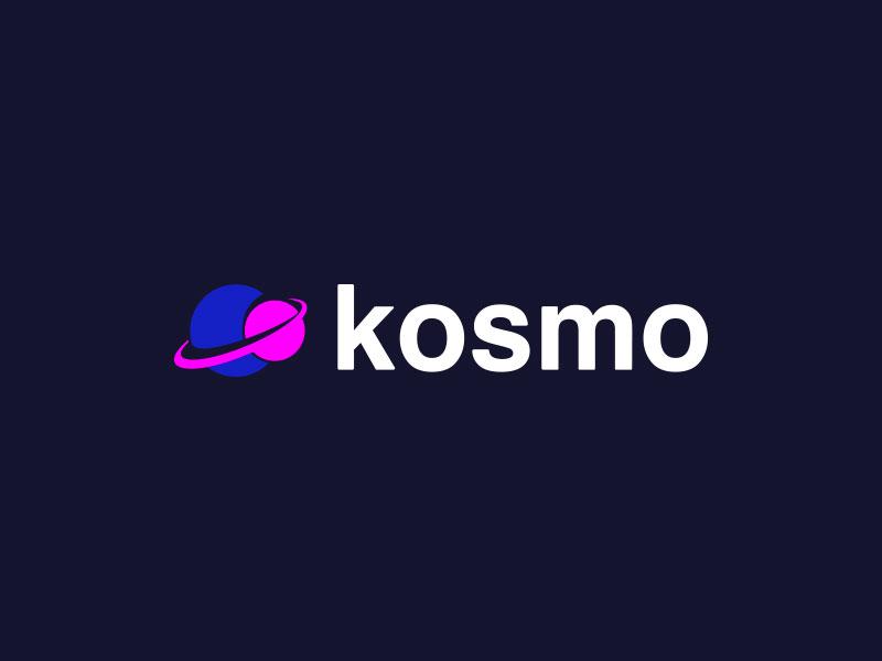 Kosmo – Agence digitale
