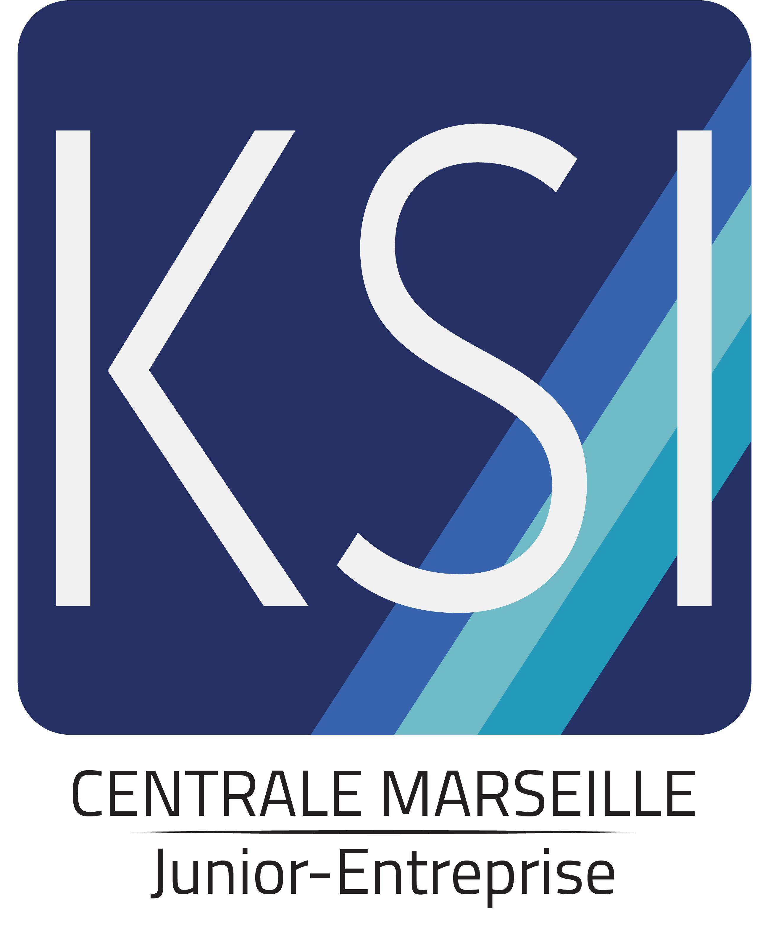 KSI Centrale Marseille