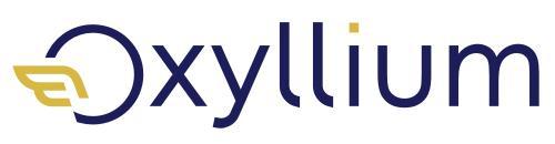 Oxyllium