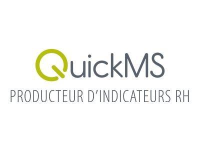 QuickMS