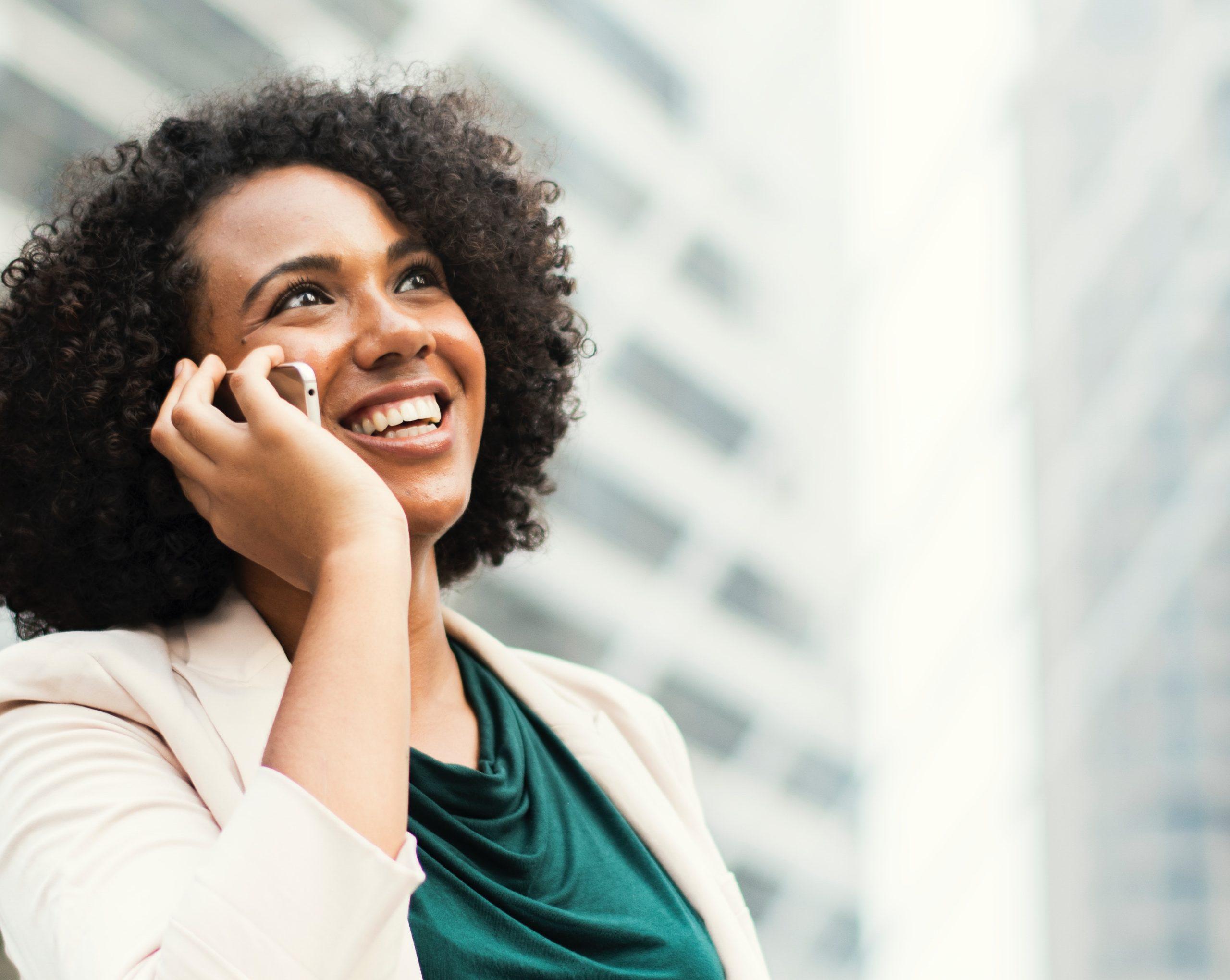 Clôture des Journées de l'Entrepreneuriat Féminin