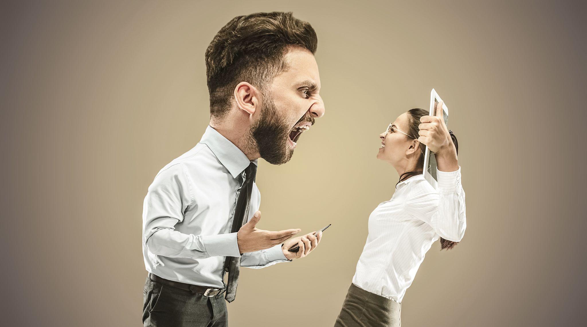 CONFERENCE : «Les bonnes habitudes à posséder quand on est manager»