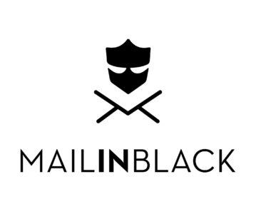 [WEBINAR MAILINBLACK] Urgence face au Covid-19 : pourquoi et comment protéger votre organisation des cyberattaques ?