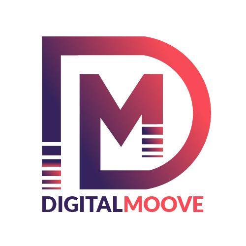DIGITALMOOVE