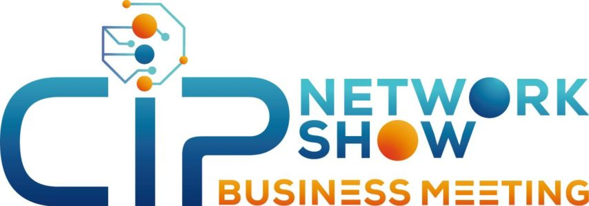 CIP Network Show