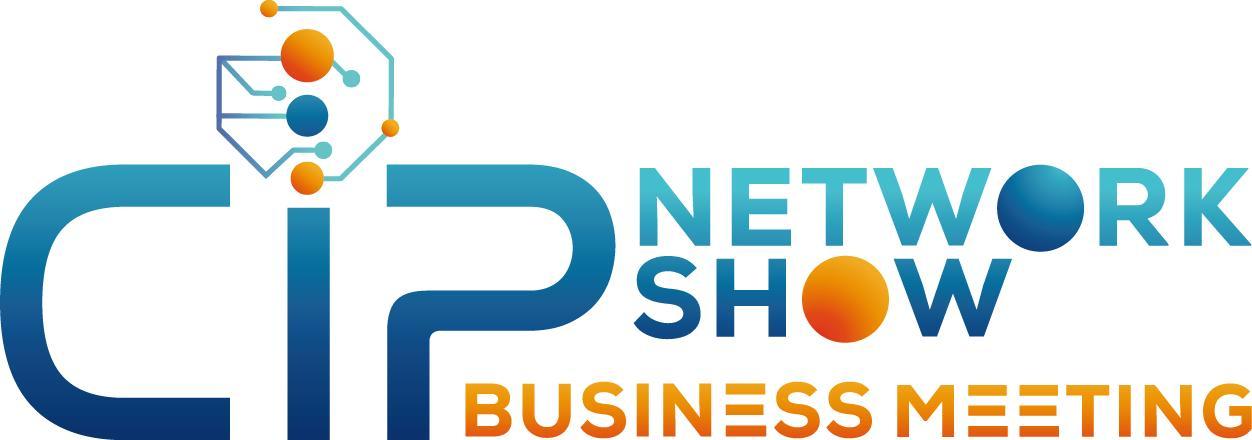 Présence au CIP NetworkShow – 24 juillet 2020