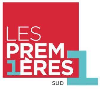 Postulez au concours de l'entrepreneuriat féminin cannes côte d'azur