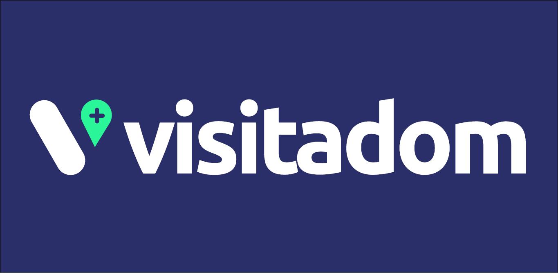 VISITADOM