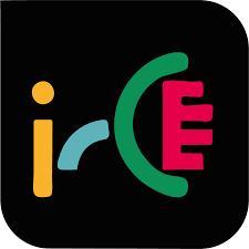 IRCE (Institut Régional des Chefs d'Entreprise)