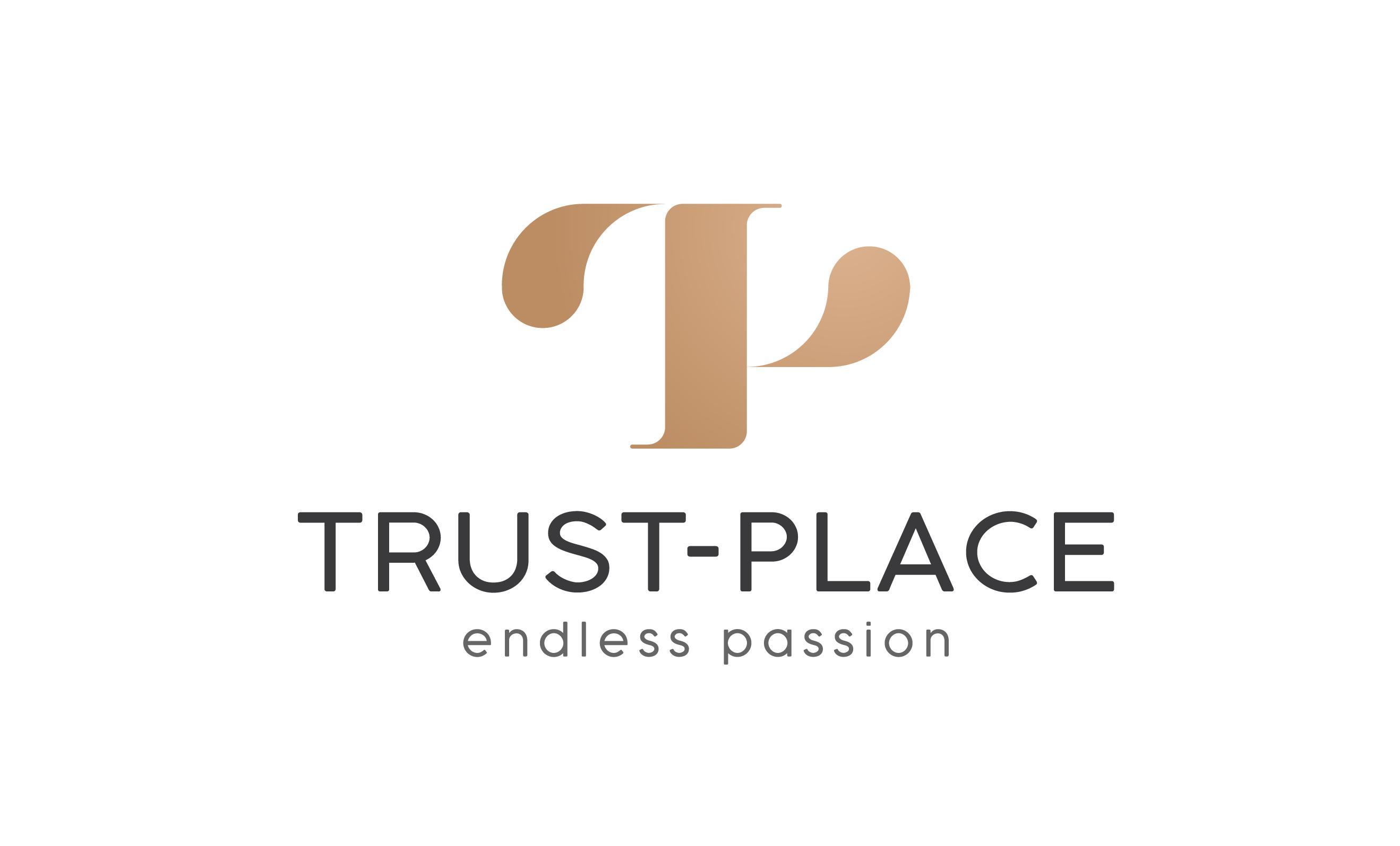 Trust-Place