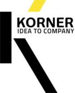 korner.io