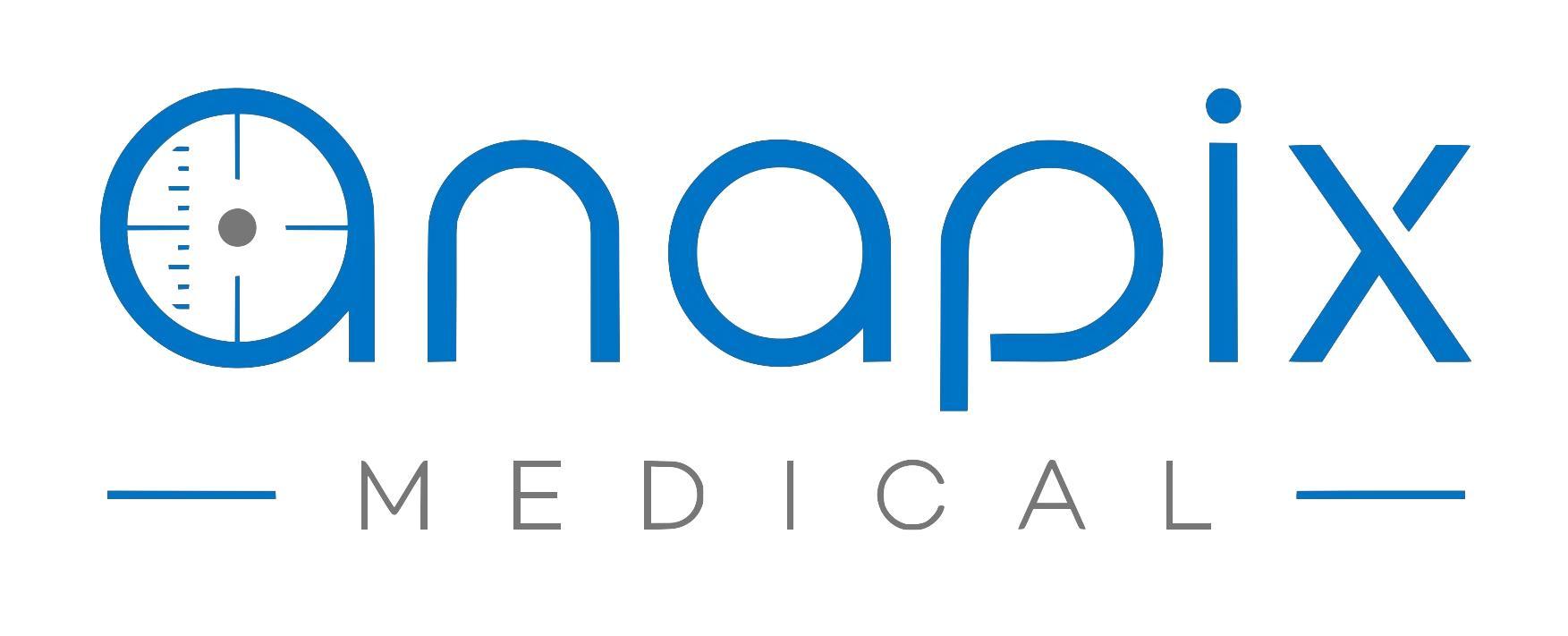 ANAPIX medical