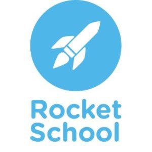 Recrutez Un Digital Business Developer en alternance avec Rocket School Marseille