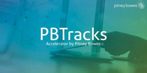 PBTracks recherche les meilleures startups pour sa saison 1 !