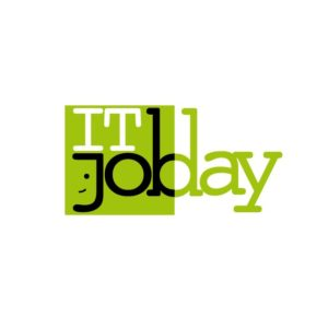 Afterwork de recrutement #ITJobDay 10 décembre Ynov Campus Aix
