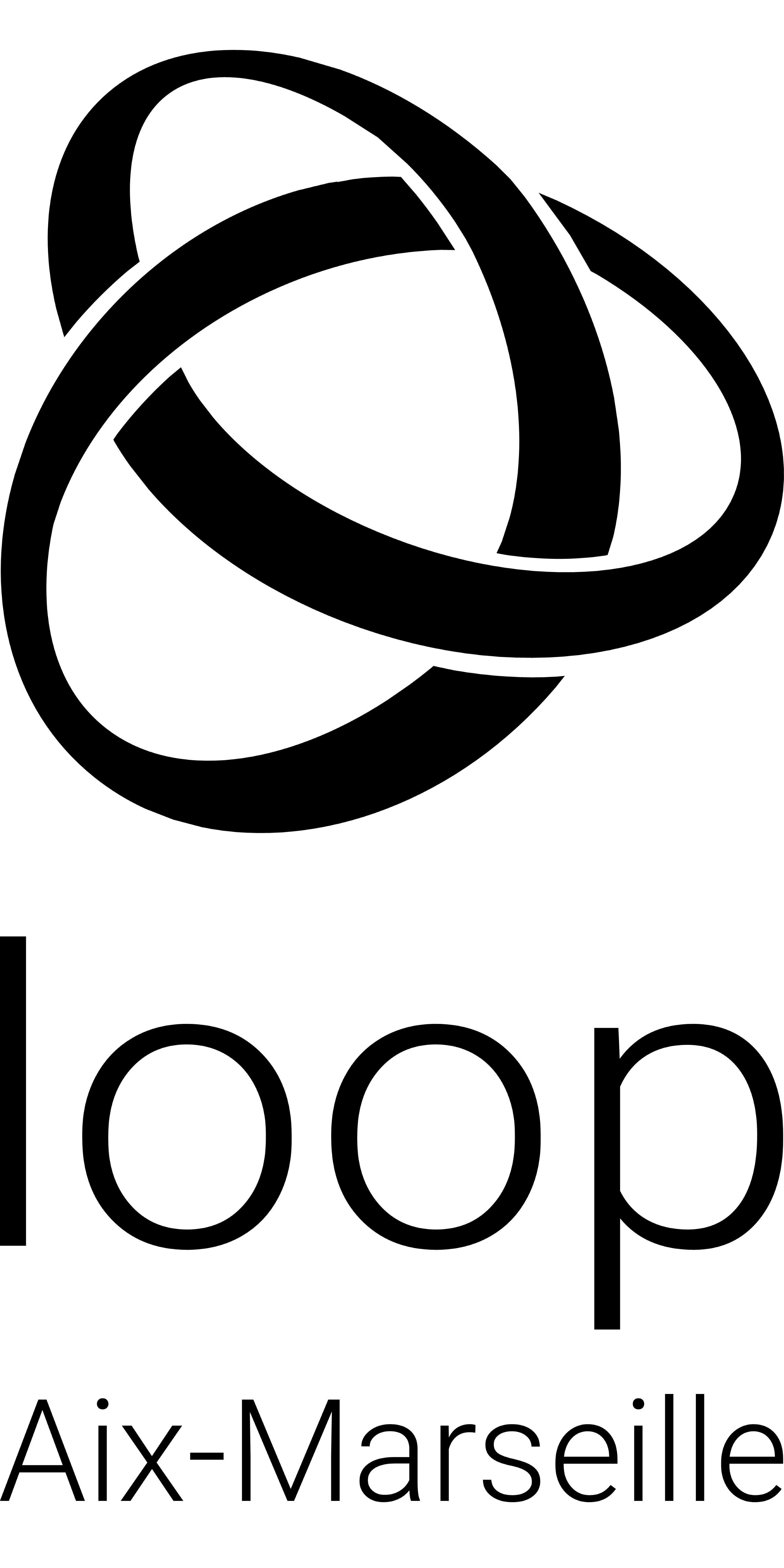 Loop Aix-Marseille
