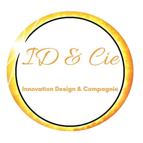 ID & Cie