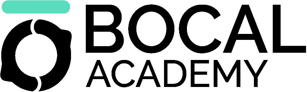 Vignette pour l'image de la liste principale